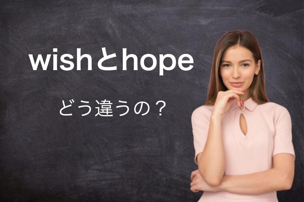 英語の文法