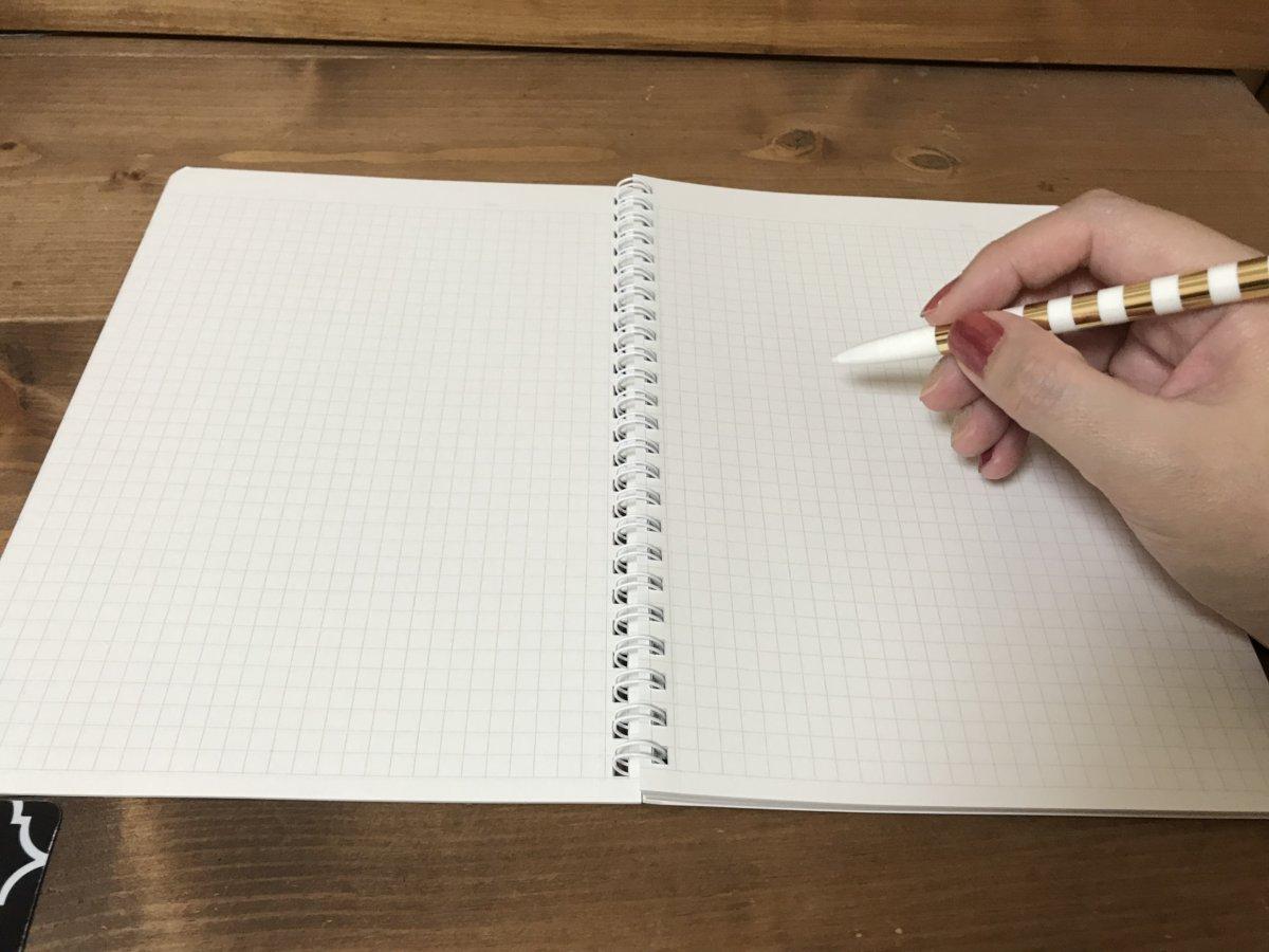 英語学習ノート